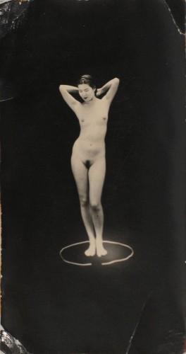 masao yamamoto Untitled No. 134 From Box of Ku, 1993.jpg