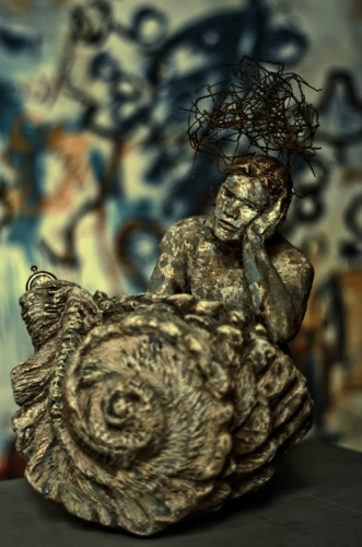 Violaine Kruch Barry Plancton 2015_n.jpg