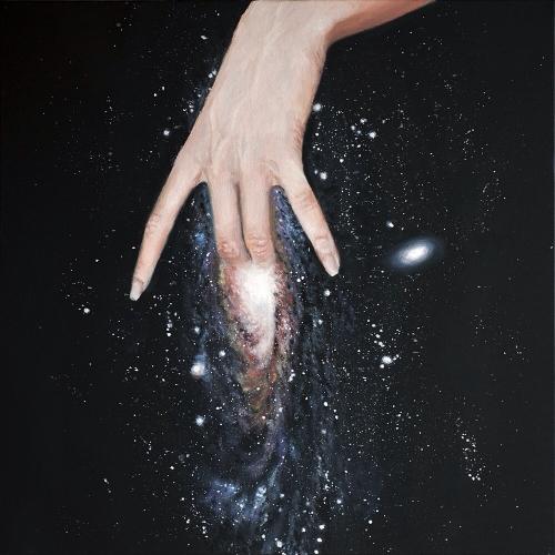 Zeynep Beler Andromeda.jpg