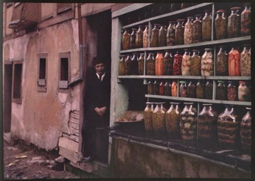Jules Gervais-Courtellemont.jpg