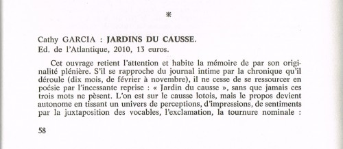 Gilles Lades dans Friches 109 janv 2012.jpg