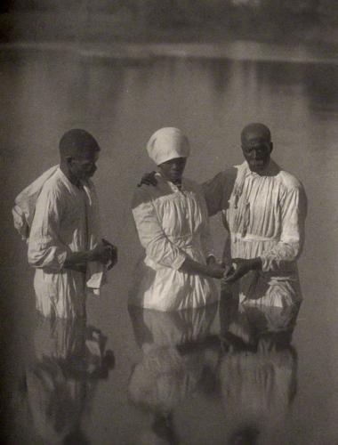 Doris Ulmann 1920'sj.jpg