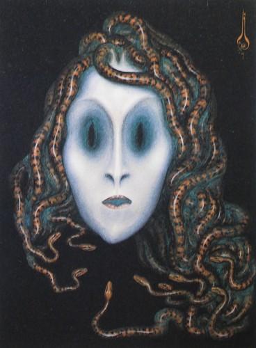 Nicholas Kalmakoff Medusa-490x665.jpg