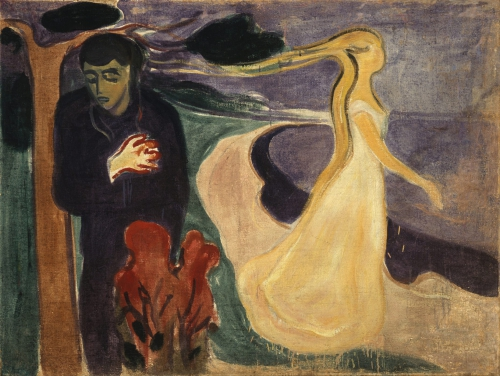 edvard-munch-separation.jpg