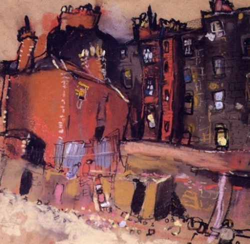 Joan Eardley 6.jpg