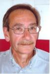 AVT_Jean-Francois-Mathe_5038.jpg