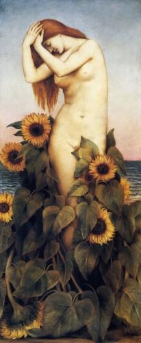 Evelyn-de-Morgan Clytie-1898-.jpg