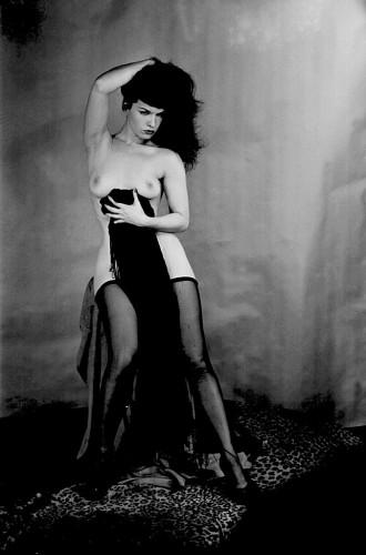 Irving Klaw Betty-Page-.jpg