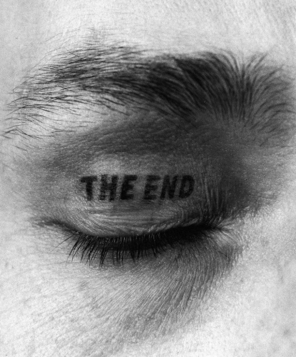 TIMM ULRICHS — THE END (detail)].png