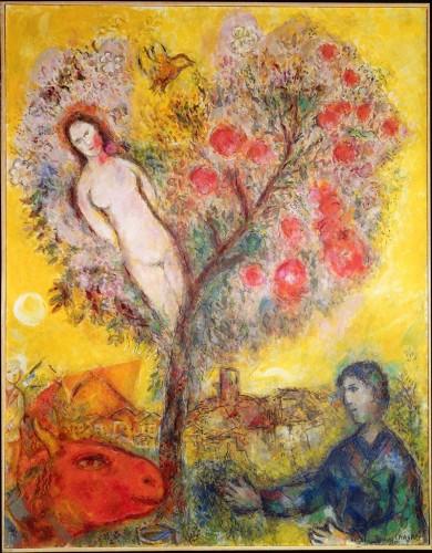 Marc Chagall  La-Branche-1976-.jpg
