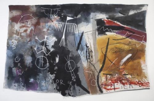 Mary Lloyd Jones   peinture sur textile.jpg