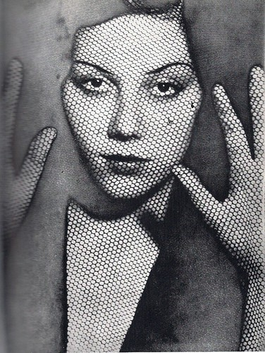 Man Ray the veil 1930.jpg