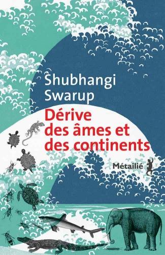 swarup-1-article.jpg