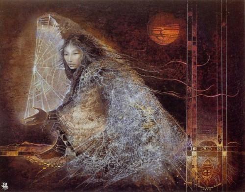 Susan_Seddon_Boulet_Shaman_Spider_Woman.jpg