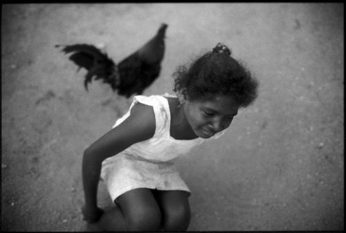 Maya Goded série tierra negra.jpg