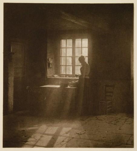 Gustave Marissiaux 1901.jpg