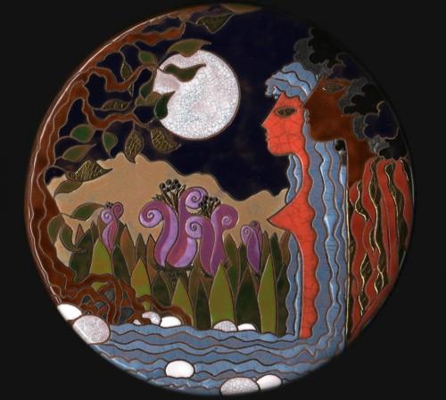 muriel gosselin rêverie à la lune.jpg