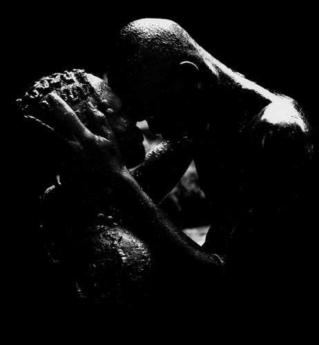 Touhami Ennadre trance 1993 (4).jpg