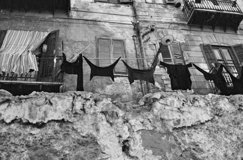 Sergio Larrain Sicily. Palermo. 1959.jpg