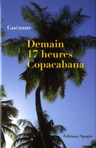 demain-17-heures,-copacabana-675290.jpg