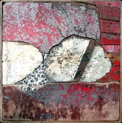 patrick nicol Balanes-entre-gris-et-rouge.jpg