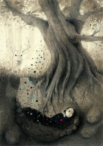 Barbara Bargiggia Woods.jpg