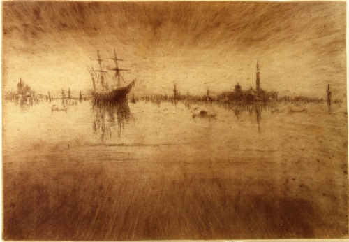 James McNeill Whistler Etchings Nocturn.jpg