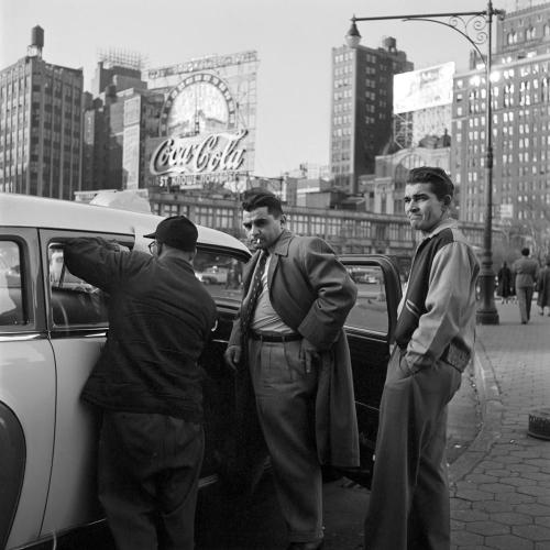 Vivian Maier Chicago_o.jpg