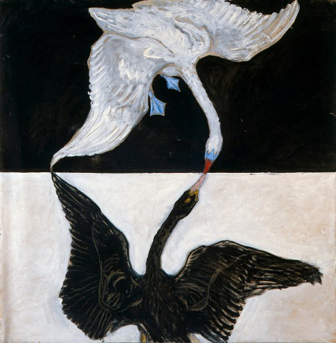 hilma_af_klint_the swan 1915.jpg