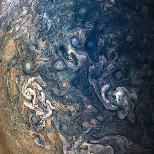 Jupiter_n.jpg