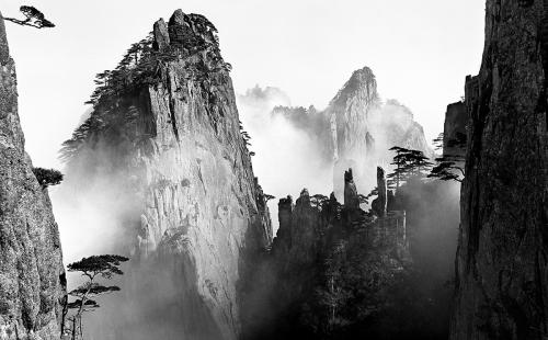 Wang Wusheng -09-1.jpg
