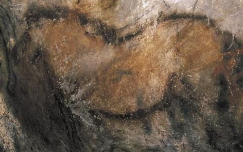 Grotte de la Peña de Candamo, en Asturias_n.jpg