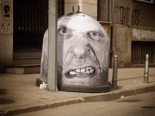 mentalgassi_katowice-street-art-festival_apr11_3_1000.jpg