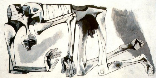 Oswaldo Guayasamin Mural de la miseria.jpg