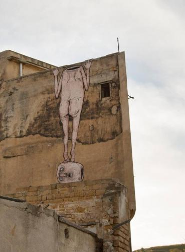 NemO's Ignorance Streets of Sicily, Italy.jpg