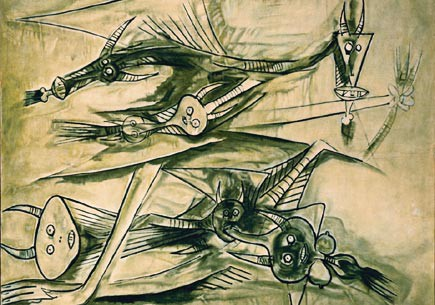 wilfredo lam untitled 1942.jpg