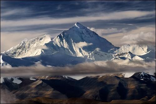 Dima Chatrov Tibet Mt Everest.jpg