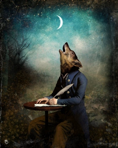 Christian Schloe Austrian-Surrealist-Digital-painter.jpg