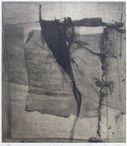 Hayashi Takahiko 1983 .jpg