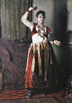 Jules Gervais Courtellemont Egypte 1920..jpg