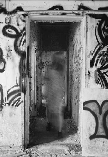 Elyssa Obscura self portrait 2014.jpg