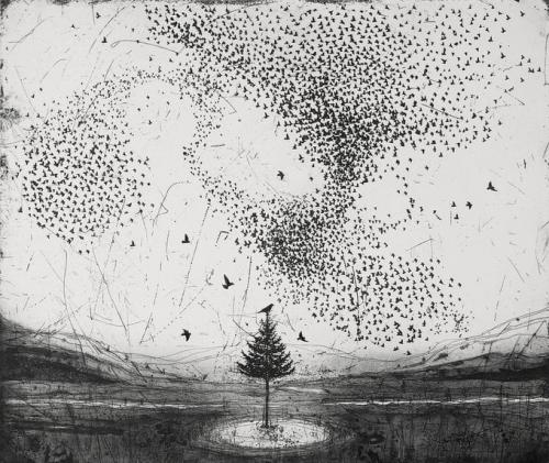 Fiona Watson_ L' arbre de Murmuration.jpg