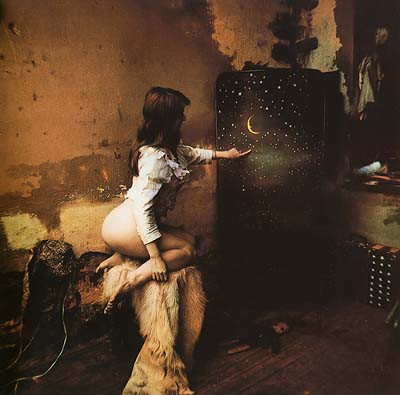 Jan Saudek This star is mine 1975.jpg