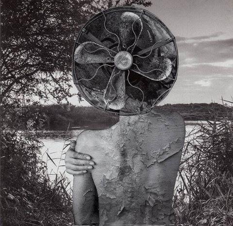 Anna Sandalaki Air Collage_n.jpg