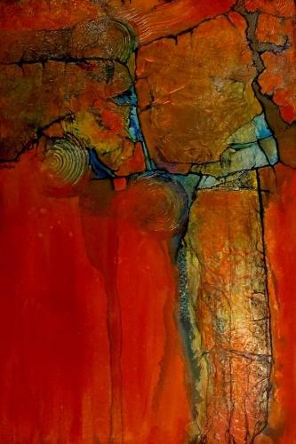 carol nelson  Anasazi-.jpg