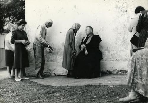 Karel Otto Hrubý 1964.jpg