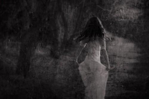 Vincent DESCOTILS_Le_passage_III.jpg