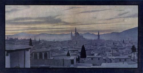 Jules Gervais Courtellemont Damas 1910.jpg