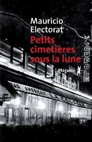 editions-metailie.com-petits-cimetieres-sous-la-lune-hd-300x460.jpg