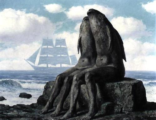 rené magritte _500.jpg